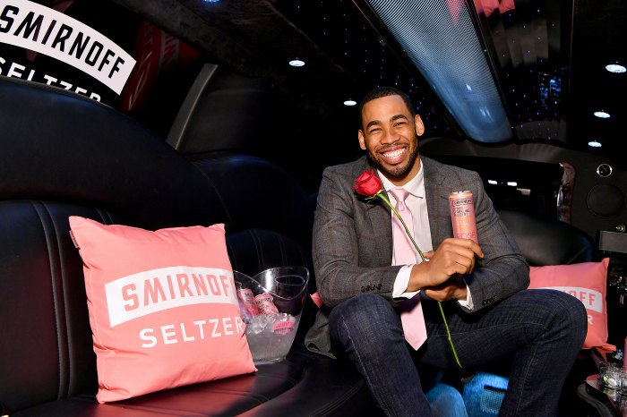 Mike-Johnson-Spotted-With-'Bachelor'-Season-24-Contestant-Maurissa-2