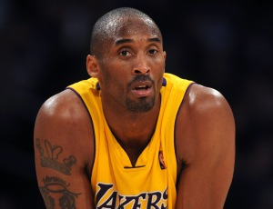 NBA Postpones Lakers-Clippers Game After Former Lakers Star Kobe Bryant's Death