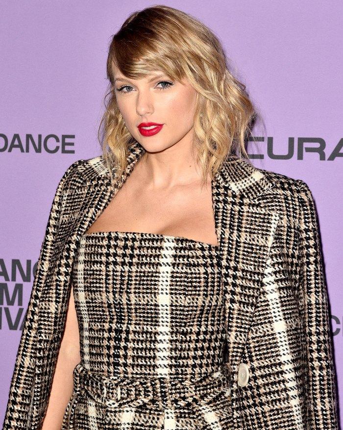 Netflix-Releases-Taylor-Swift-Documentary-Miss-Americana