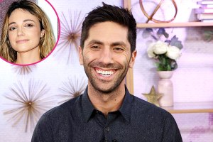Nev Schulman Reveals How Many Kids He Wife Laura Perlongo Want to Have