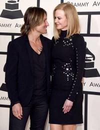 Nicole-Kidman-Keith-Urban-Grammys-PDA