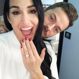 Nikki-Bella's-Not-Wearing-Her-Engagement-Ring-From-Fiance-Artem-Chigvintsev