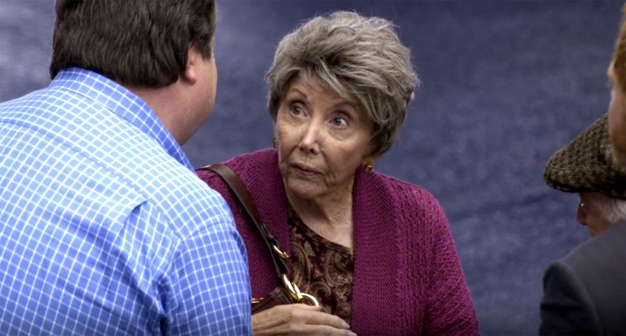 Norma-Michaels-Modern-Family-death