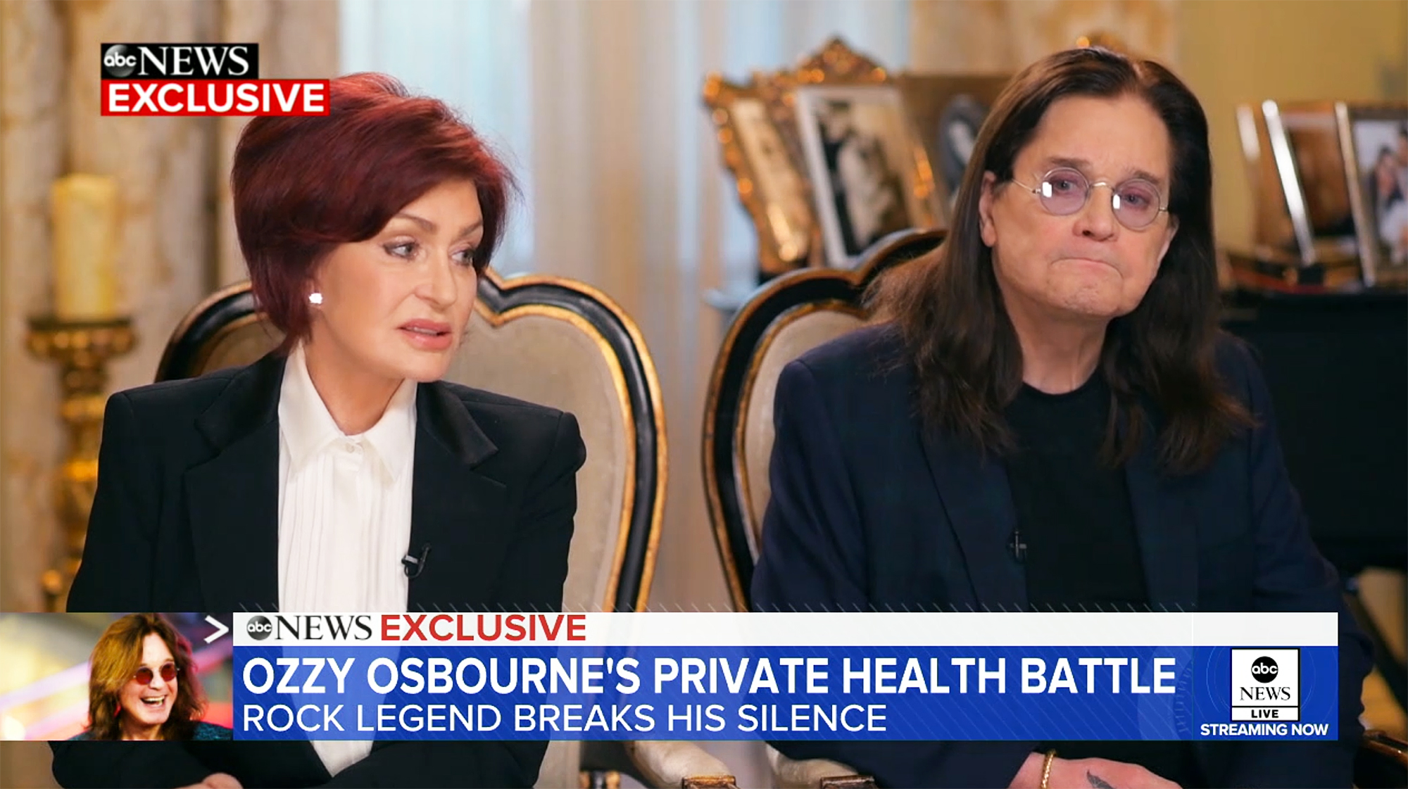 Ozzy-Osbourne-Reveals-He-Was-Diagnosed-With-Parkinson's-Disease