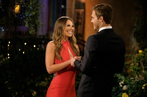 Peter Weber Is 'in a Good Place' After 'The Bachelor'