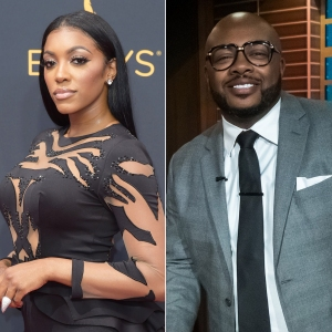 Porsha Williams Is 'Figuring Out' Her Relationship After Fiance Dennis McKinley Was Spotted Flirting With 4 Women