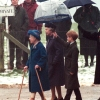 Prince-Harry's-Cutest-Moments-With-Queen-Elizabeth-II-Through-the-Years-2