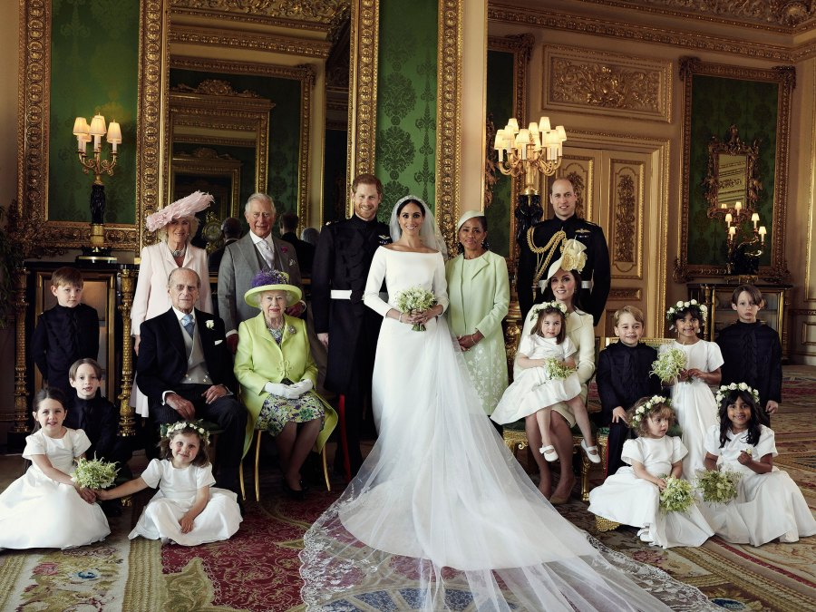 Prince-Harry's-Cutest-Moments-With-Queen-Elizabeth-II-Through-the-Years-4