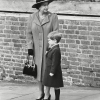 Prince-Harry's-Cutest-Moments-With-Queen-Elizabeth-II-Through-the-Years-7