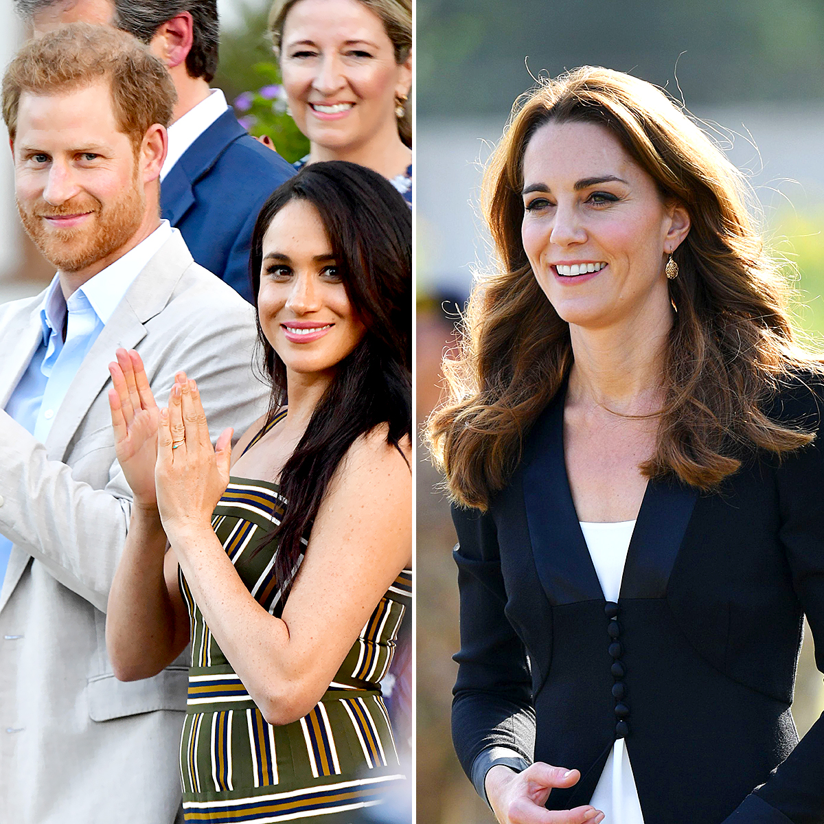 Prince-Harry-and-Duchess-Meghan-Wish-Duchess-Kate-a-Happy-Birthday-After-Stepping-Down-From-the-Royal-Family-2