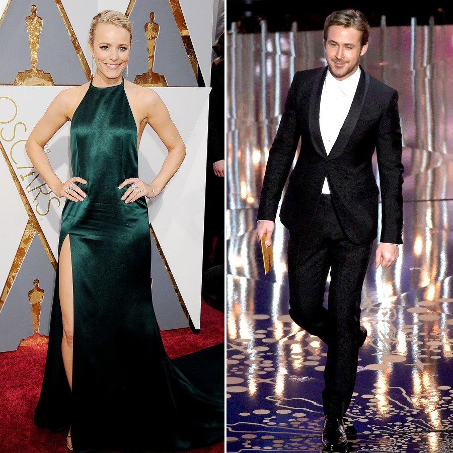 Rachel-McAdams-and-Ryan-Gosling-2016-Oscars