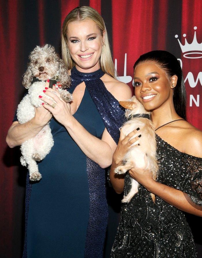American Rescue Dog Show