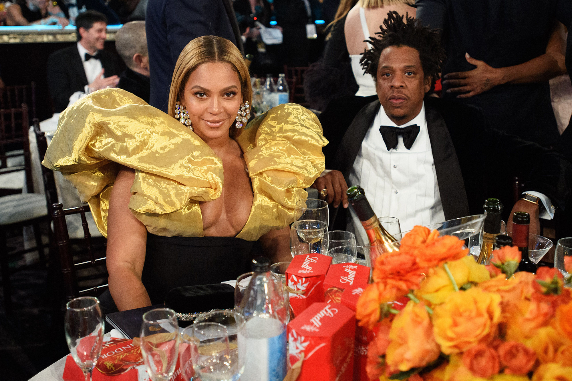Reese-Witherspoon-Jokes-About-Drinking-Jay-Z-and-Beyonce's-Champagne-2