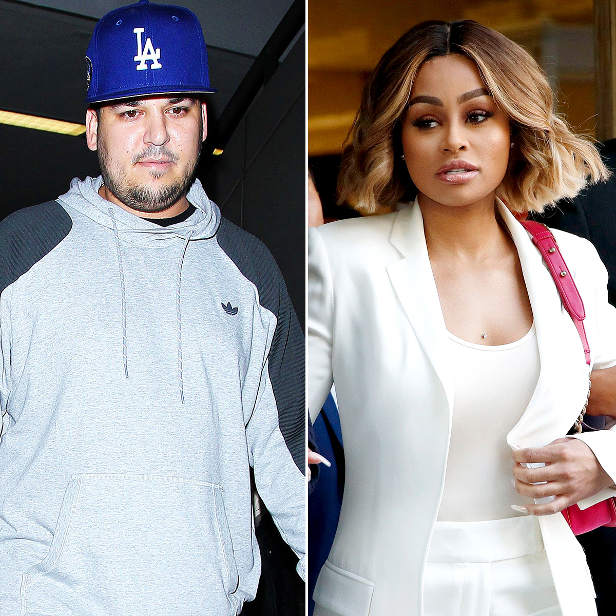 Rob-Kardashian-Files-New-Request-Against-Blac-Chyna-Over-Dream
