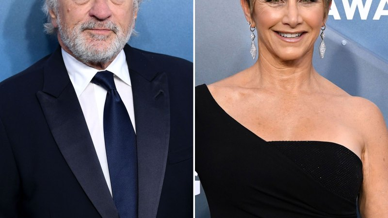 SAG Awards 2020: What You Didn't See on TV