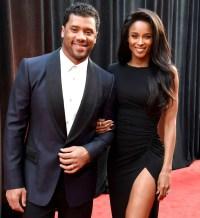 Russell-Wilson,-Ciara-pregnant