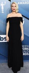 SAG Awards 2020 - Michelle Williams