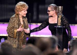 SAG Awards Most Memorable Moments Ever