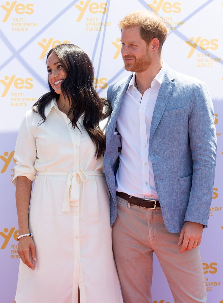 Samantha Markle What Harry and Meghan Did Is a 'Slap in the Face'