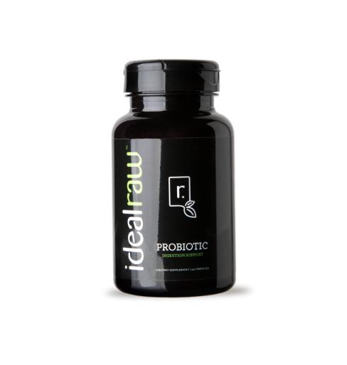 Probiotic - Natural Gut Support