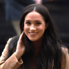Meghan Markle's Canada Style Is Already Impeccable Thanks to This Tote