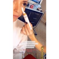 Giuliana Rancic See the Stars Getting Ready for the Golden Globes