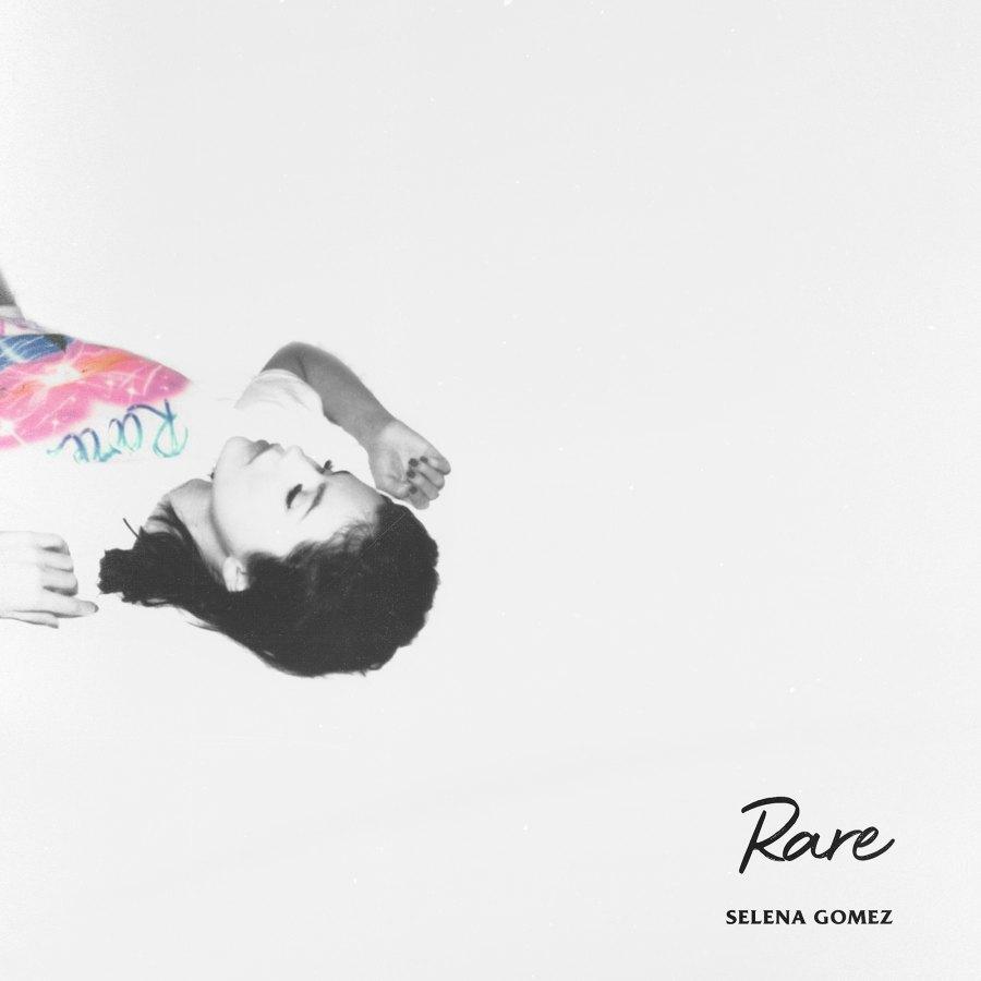 Selena Gomez Rare Lyrics Breakdown