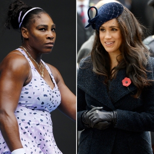 Serena-Williams-Shuts-Down-Meghan-Markle-Question