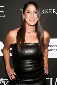 Soleil Moon Frye Teases 'Magical' Return to 'Punky Brewster': She 'Brings Out the Superpowers in All of Us'