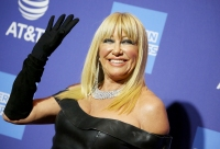 Suzanne-Somers-hates-anchovies
