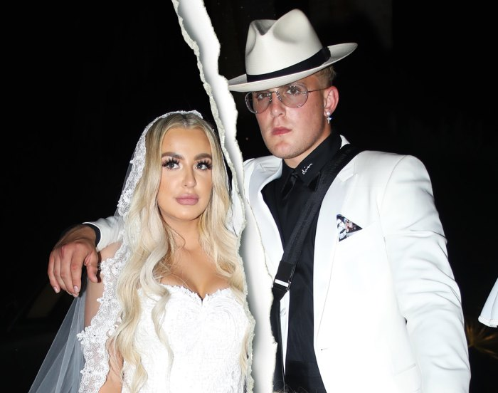Tana-Mongeau-and-Jake-Paul-'Taking-a-Break'-5-Months-After-Marriage