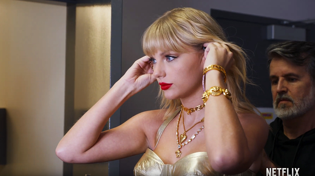 Taylor-Swift-Miss-Americana-documentary