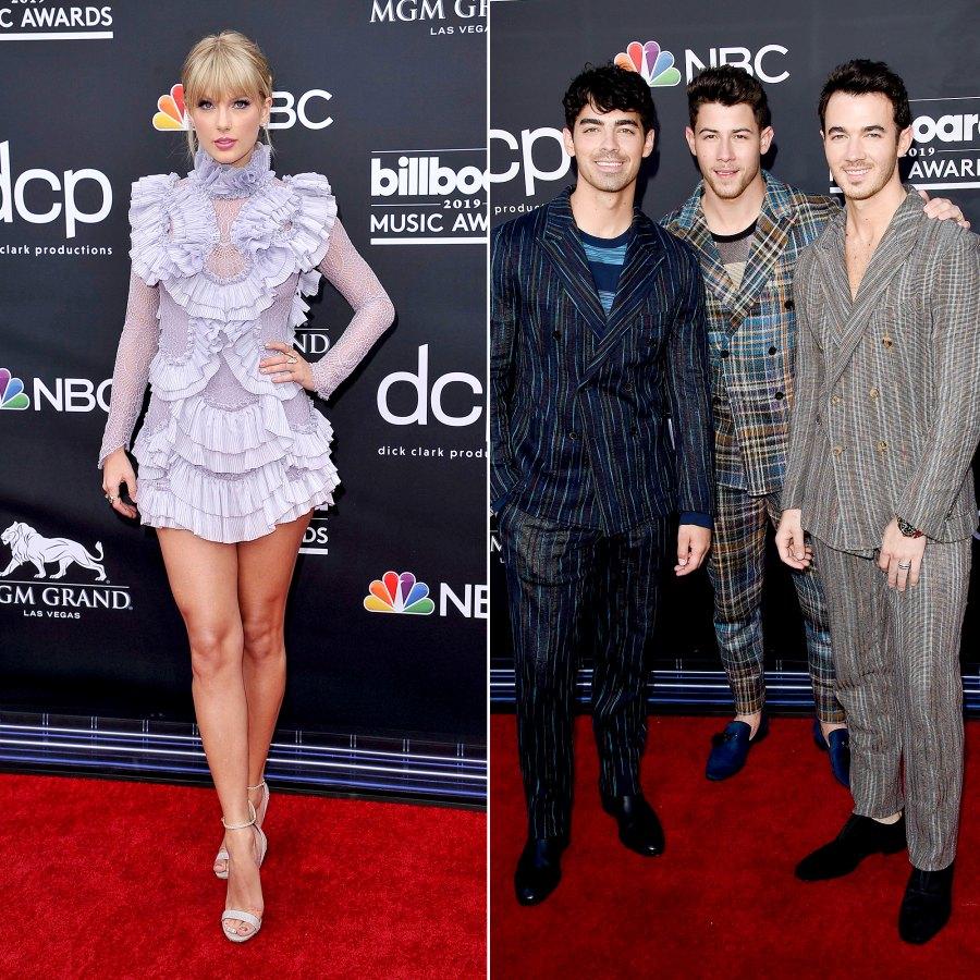 Taylor-Swift-and-Joe-Jonas-2019-Billboard-Music-Awards
