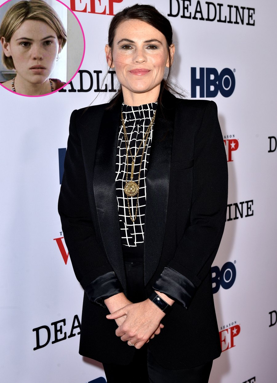 The Cast of Girl Interrupted Where Are They Now