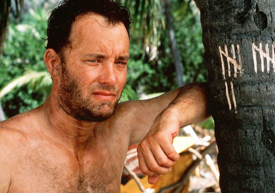 Tom-Hanks-Castaway-injury