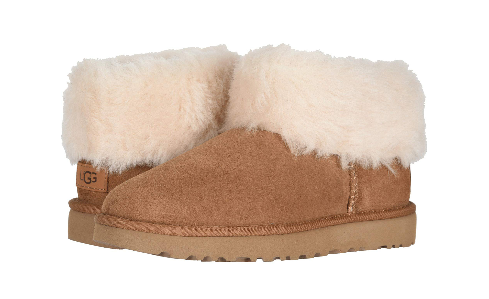 Early Cyber Week Deal: These Staple UGG