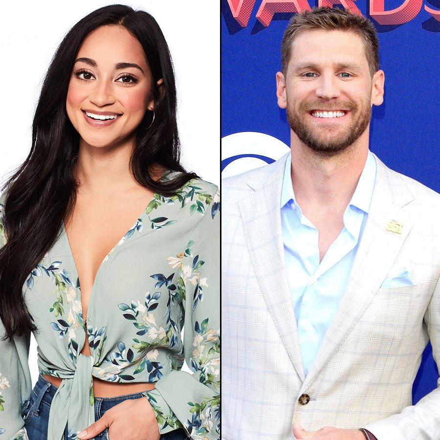 Victoria-F.-Dated-Country-Singer-Chase-Rice
