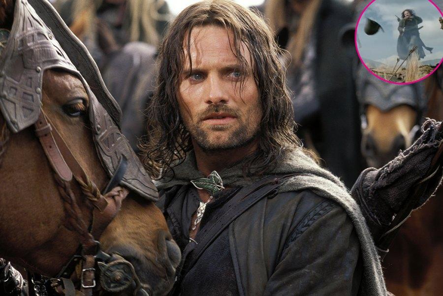 Viggo-Mortensen-Lord-of-the-Rings-injury