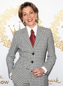 Wendie Malick 25 Things You Dont Know About Me