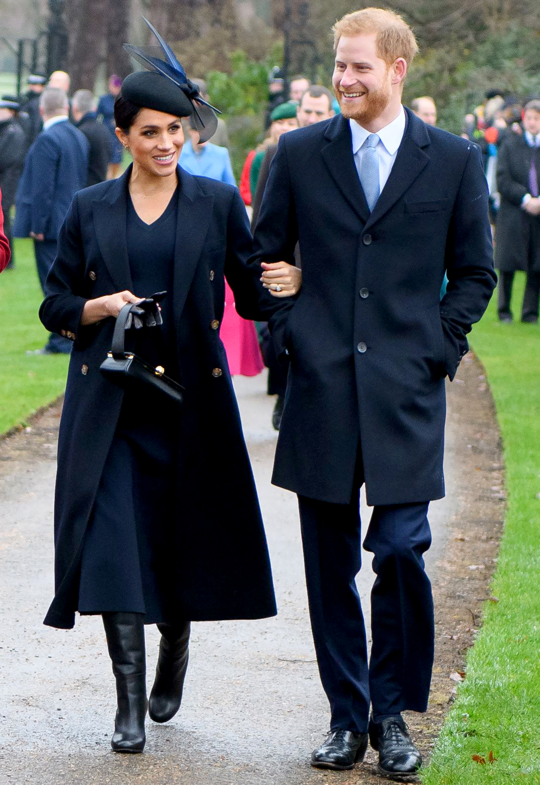 Will-'The-Crown'-Cover-Harry-and-Meghan's-Shocking-New-Move