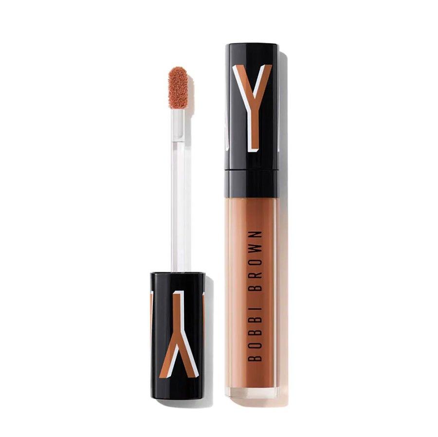Yara Shahidi Lip Gloss Line