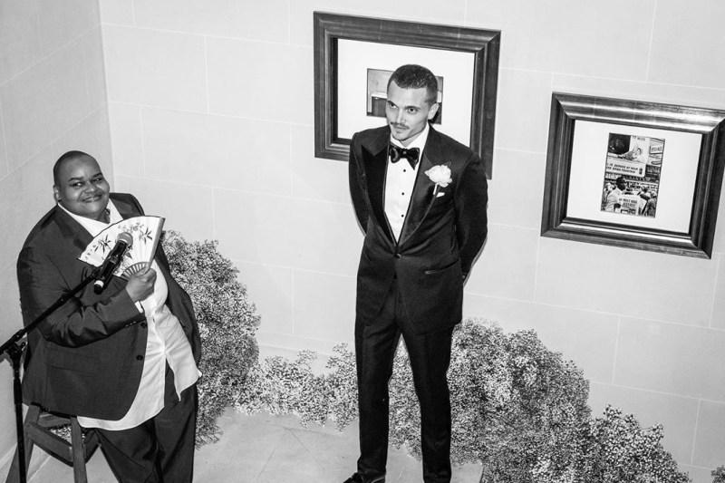 Zoe Kravitz Gives Inside Look At Wedding To Karl Glusman Pics