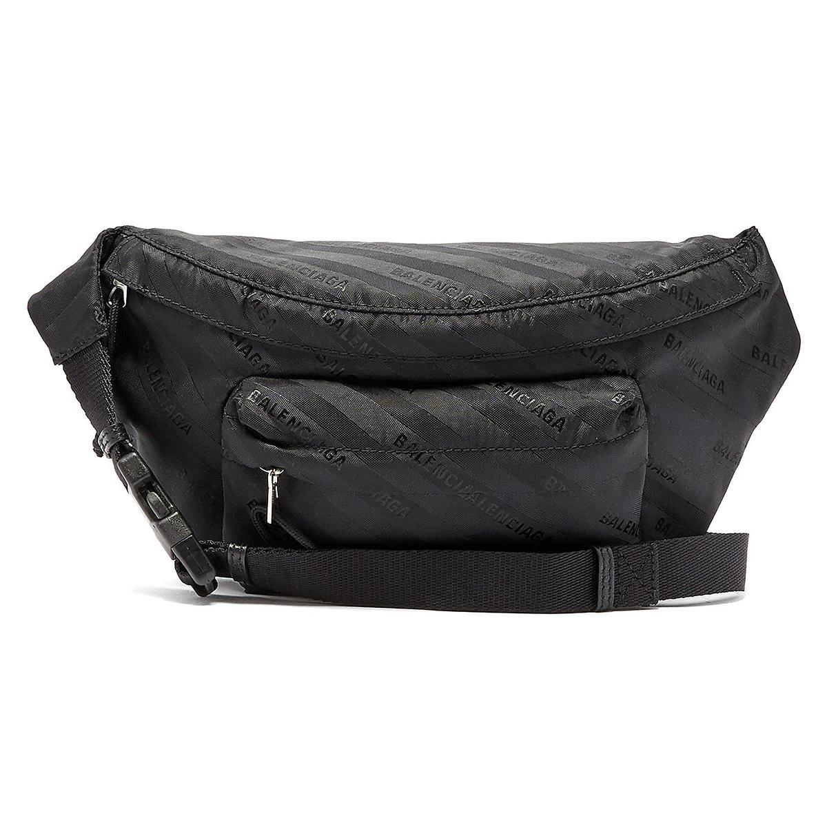 balenciaga-belt-bag