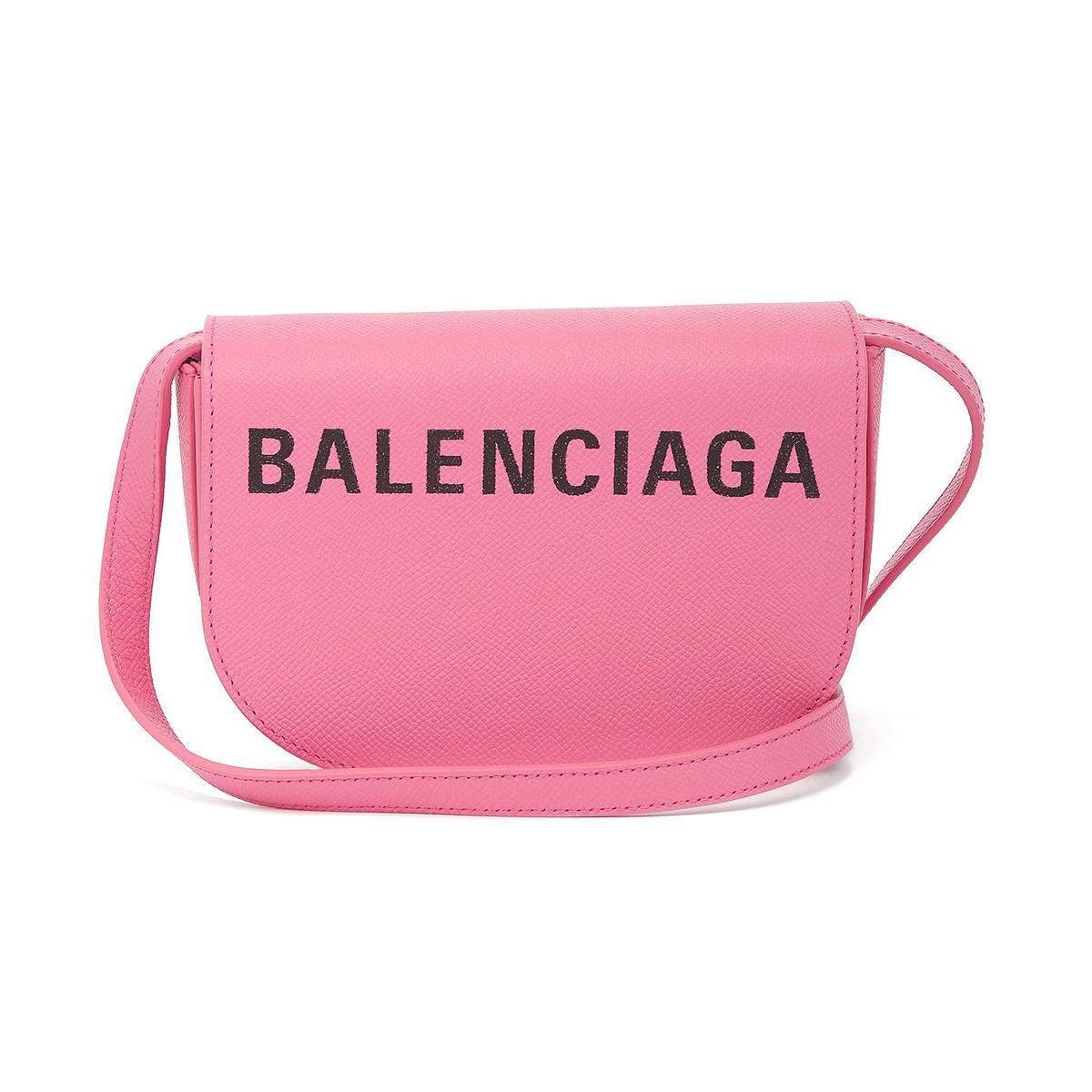 balenciaga-pink-bag