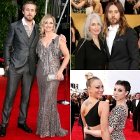 celebs-that-brought-their-family-to-the-SAG-awards