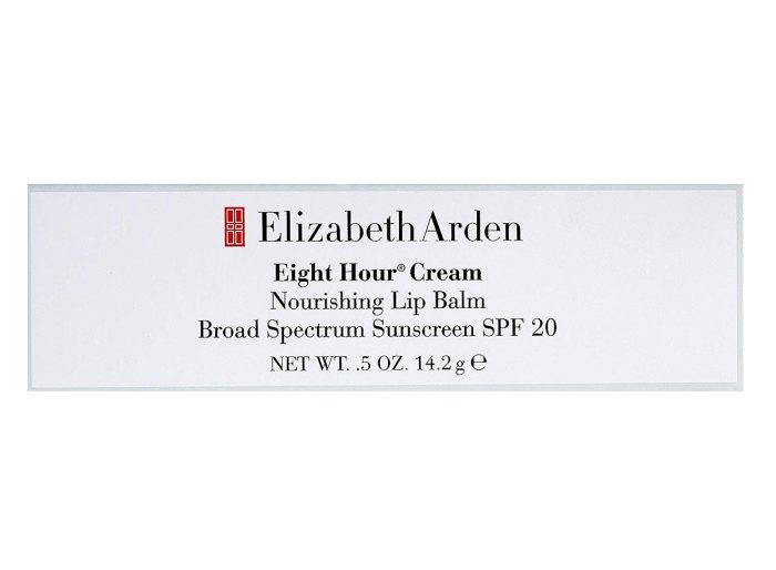 elizabeth-arden-lip-balm
