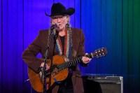 Grammys 2020 Winners List Willie Nelson