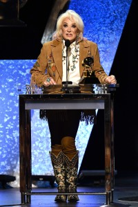 grammys 2020 winners tanya tucker best country song