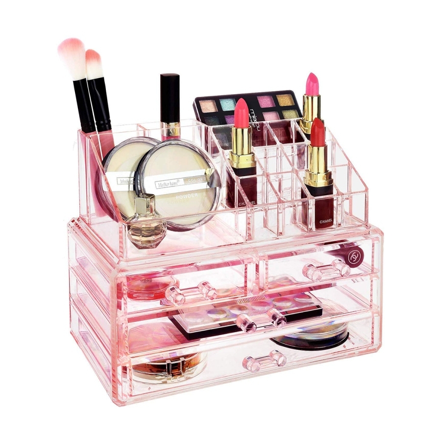 ikee-makeup-organization