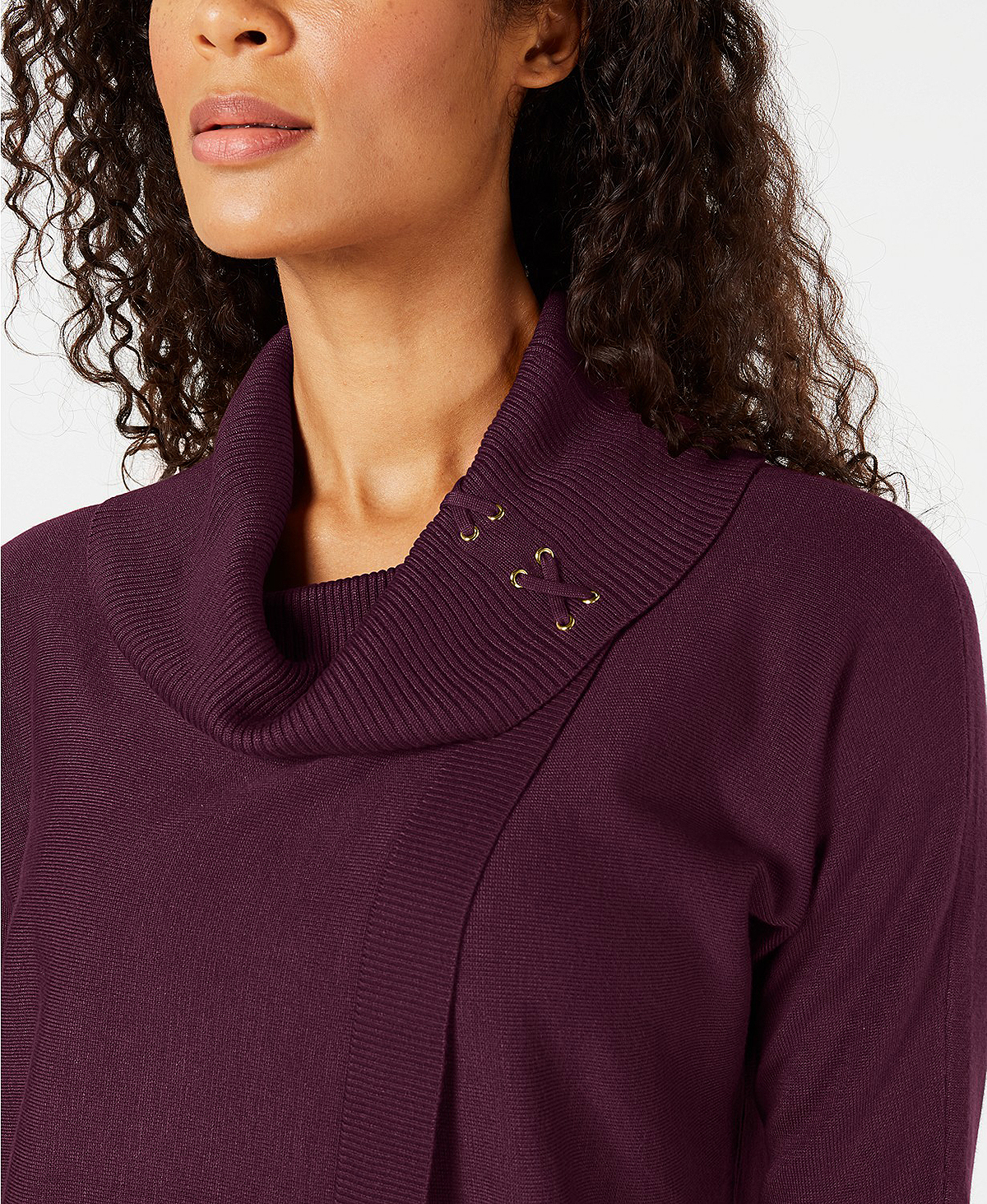 48 Hours Only! This Staple Sweater Is 66% Off and Absolutely Perfect
